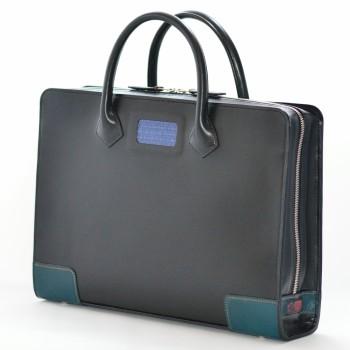 ビジネスバッグ オーダーメイド1