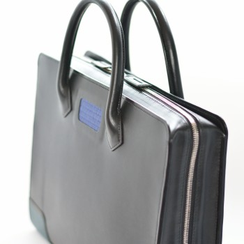 ビジネスバッグ オーダーメイド3