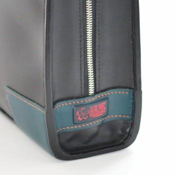 ビジネスバッグ オーダーメイド4
