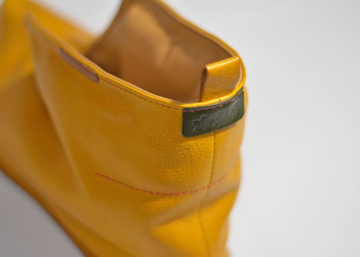 室内ブーツ5