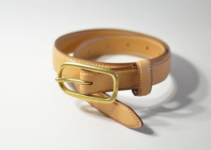 belt2