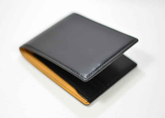 札入れタイプ財布 photo3