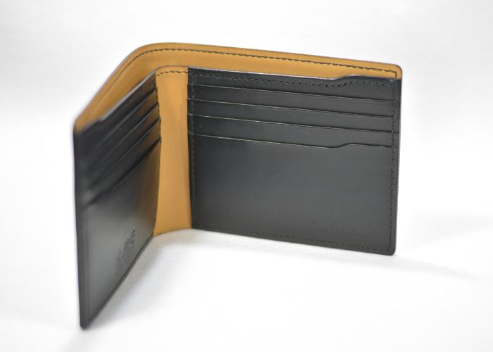 札入れタイプ財布 photo2