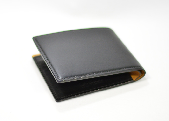 札入れタイプ財布 photo1