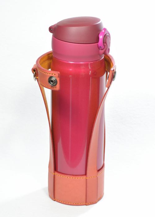 水筒カバー photo2